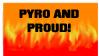 Pyro stamp by RoxanneVL
