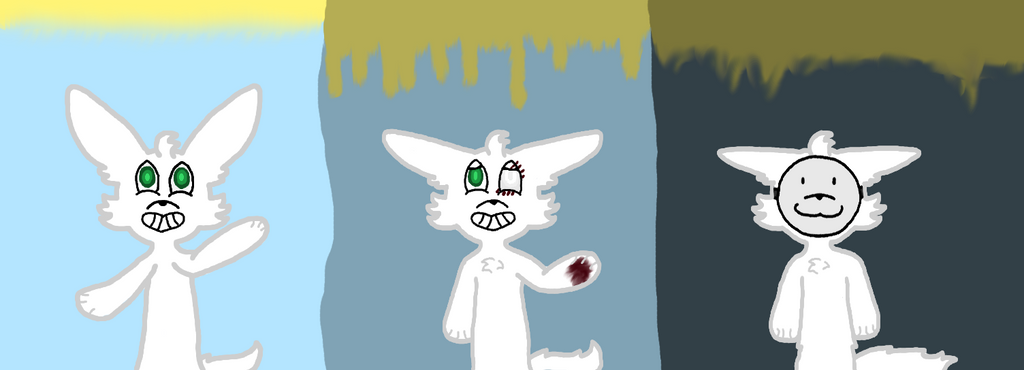 i dont really know how to name this by xmangle666