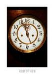 clock stock. __10