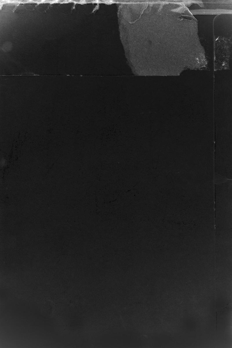 1888x1259 texture - MPtex8 by yunyunsarang