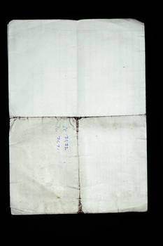 1888x1259 texture - MPtex11