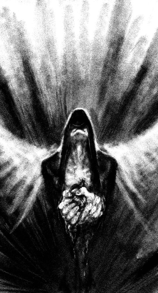 angel's heart by DeuxNihillio