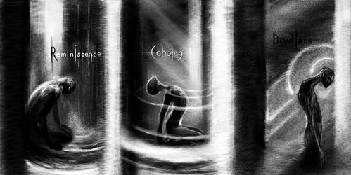 reminiscence.echoing.deadlock