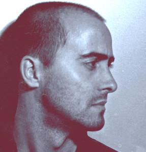 DiegoGisbertLlorens's Profile Picture