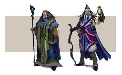 Blue-Mages-wip2