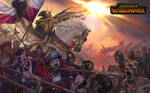 Total War:Warhammer-Empire