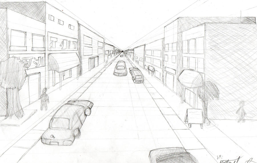 background drawing desktops - photo #6