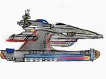 USS-ELON