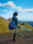 Hyrule Highlands