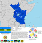 East African Federation 2080