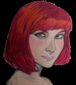 LamentOfInnocence's Profile Picture