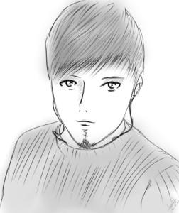 JhonL22's Profile Picture