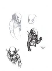 Predator2018concept#1 by PRED-ALEX