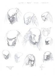 Predator2018concept#2 by PRED-ALEX