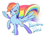 So cool Dash