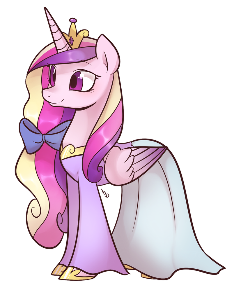cadance_in_a_dress_by_haden_2375-dcpb0jo