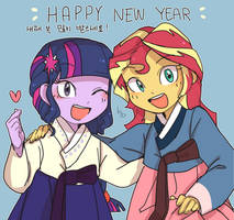 2019 by Haden-2375