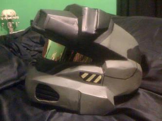 Jun helmet 2 by wolfiscrazed