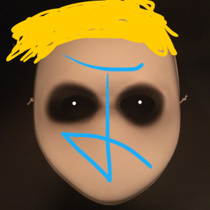Idonataur's Profile Picture