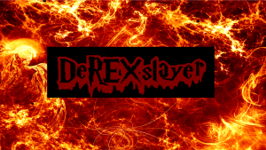 DeREXslayer's Profile Picture