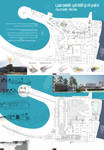 Engineering Beach Club Competition by M-Salman