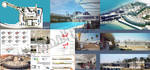 Engineering Beach Club Competition 3 by M-Salman