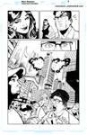 Superman samples PG2 by Peskykid