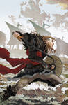 Assassin's Creed Valhalla - Song of Glory