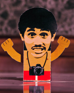 adhiSaputra's Profile Picture