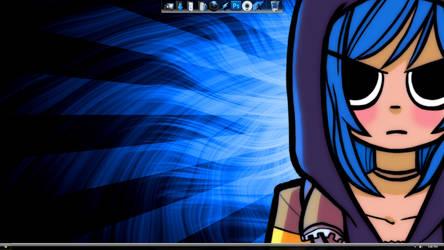 Desktop 9-18-11 by Dead4me