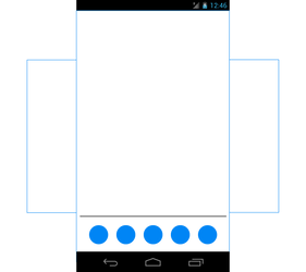 Android ICS Wallpaper Guide by Dead4me
