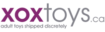 Xoxtoys by xoxtoys