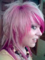 Sweet hair girl? by miss-fetus-cock-slap