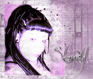skandyl's Profile Picture