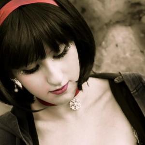 NinjaNinjin's Profile Picture