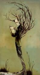 Rackham tree by Obman-Veschestv