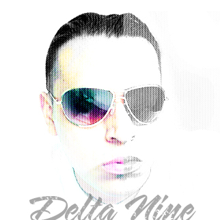 Delta909's Profile Picture