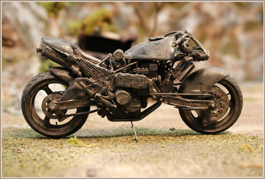 http://fc03.deviantart.net/fs70/i/2012/314/a/b/jkl_team_tesi_by_jkl_team-d5kmfj7.jpg