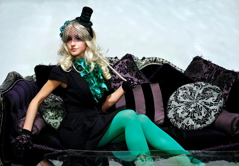 Narcissa Malfoy Young Narcissa Malfoy 1 by Diacita
