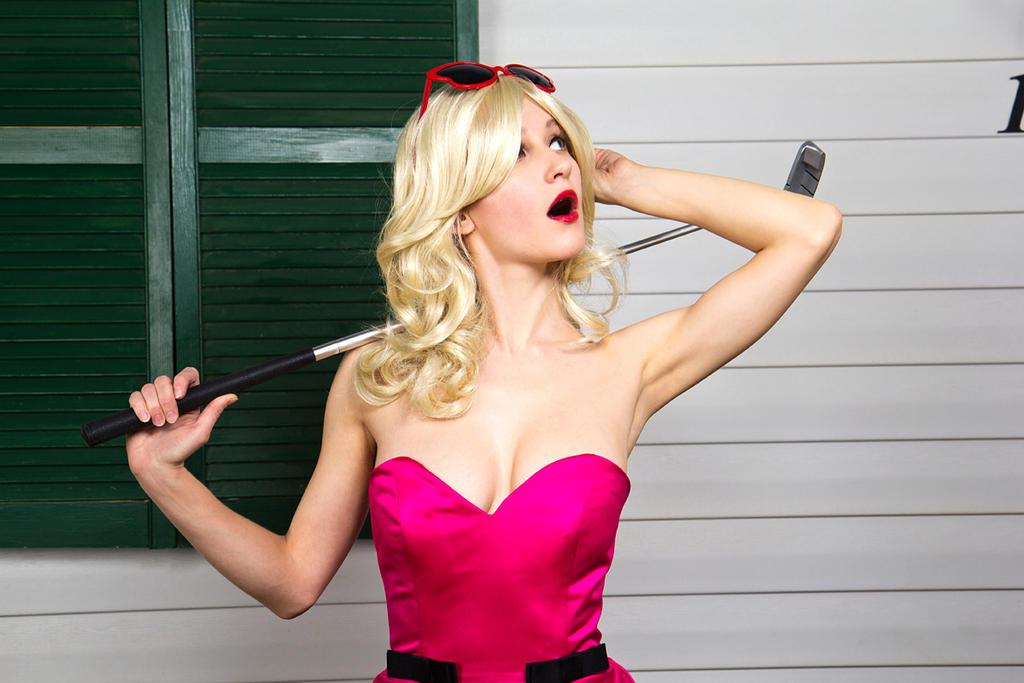 Barbie Life by diacita