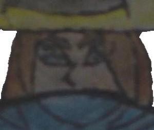 SolidWolff's Profile Picture