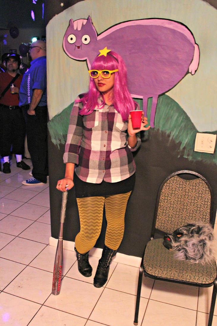 Hipster LSP Halloween Costume/Cosplay by macheretrange on DeviantArt