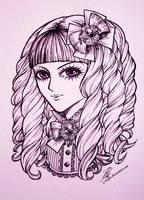 .:Lolita Girl I:. by Louyse
