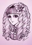 .:Lolita Girl I:.