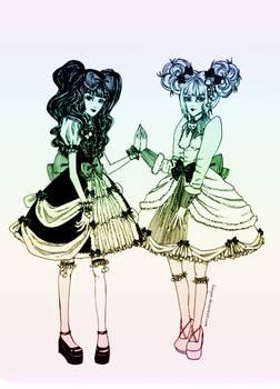 .:Lolita Winter:. -unfinished-