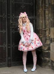 .:Angelic Pretty Bunny:.