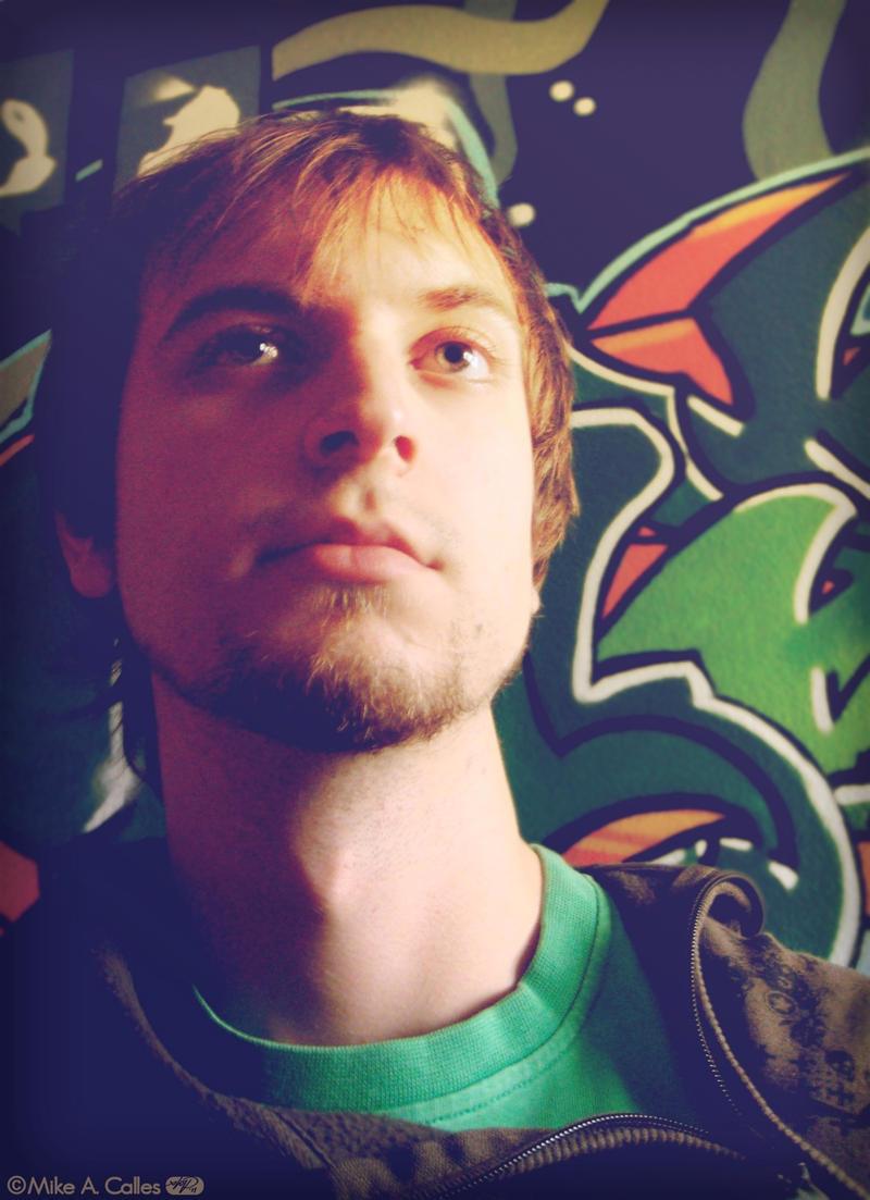 xlopp's Profile Picture