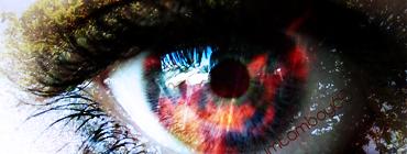 Eye Photomanip Sig by timtamboy63