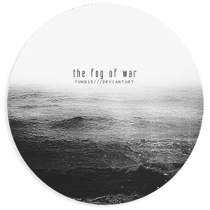 thefogofwar's Profile Picture