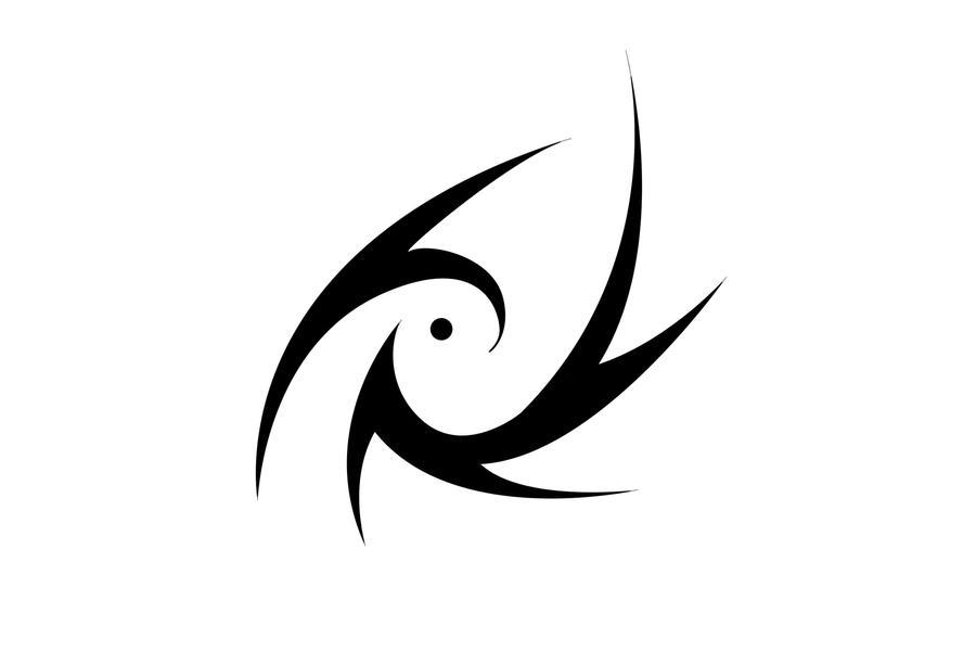 Enillo                           Dragon__s_Mark_by_Talik13